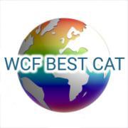 Bestcatwcf