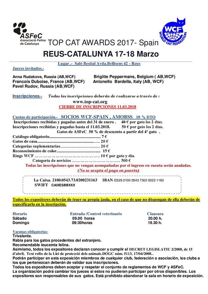 Reus2018