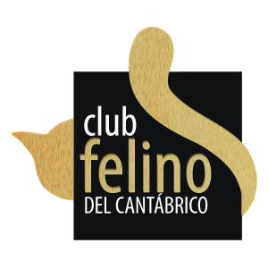 Club Felino del Cantábrico